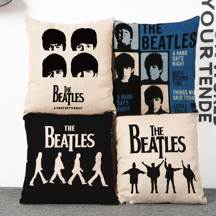 02 beatles souvenir