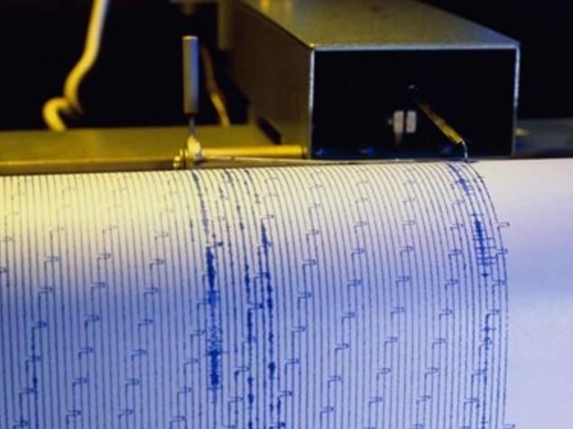 02 classificazione misurazione terremoti