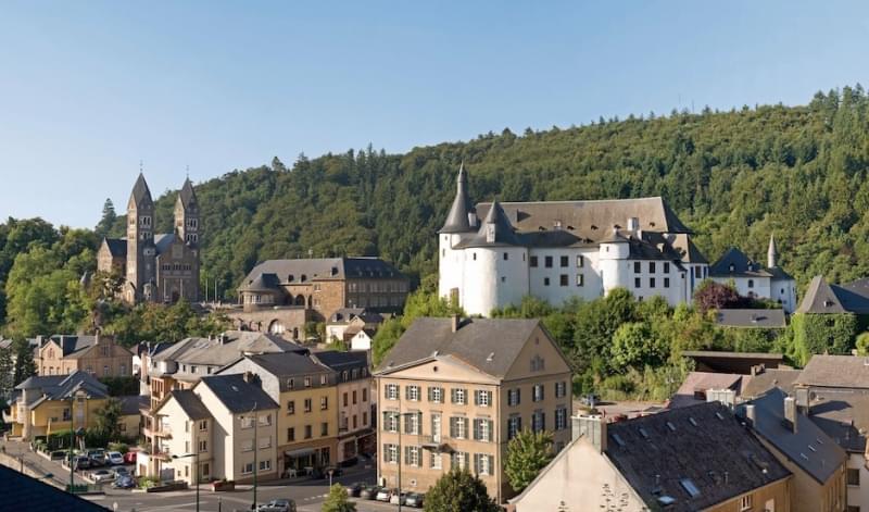 02 lussemburgo