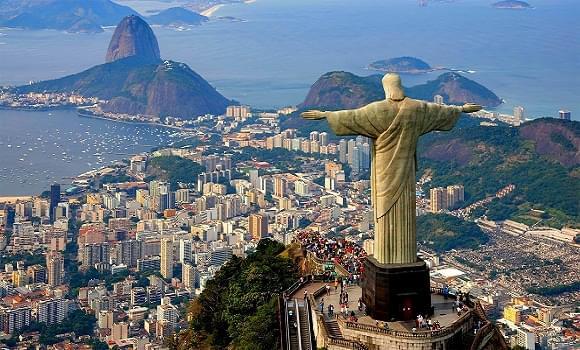 03 brasile
