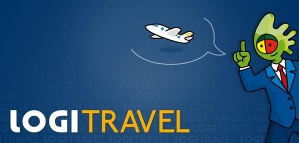 03 logitravel agenzia viaggi online