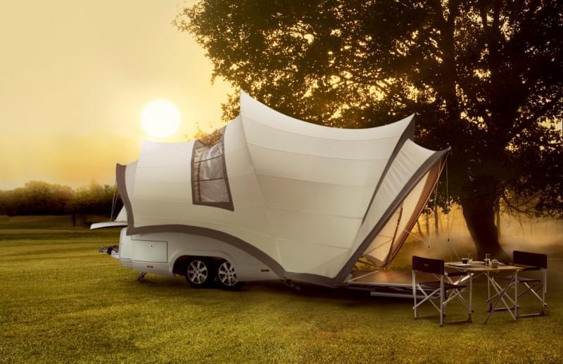 03 opera camper