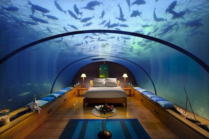 03 poseidon undersea resort