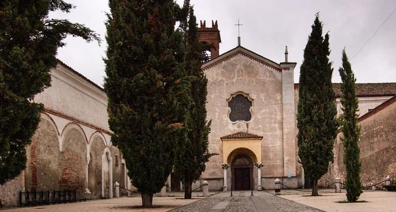 04 abbazia rodengo saiano