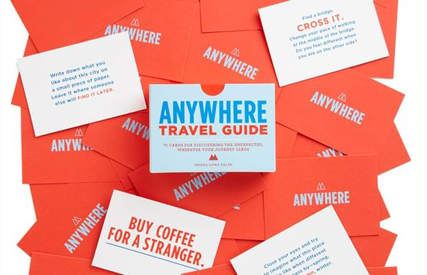 04 anywhere travel guide