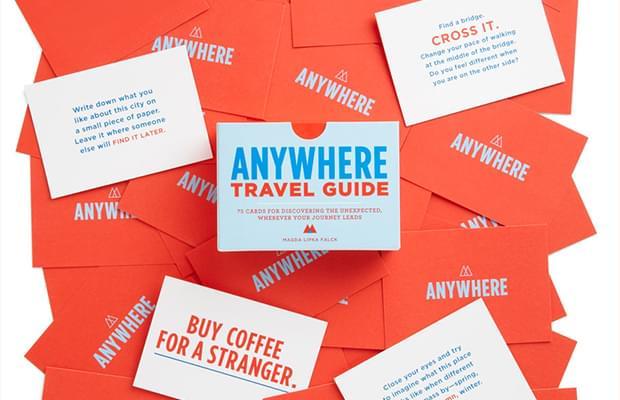 regali-per-viaggiatori