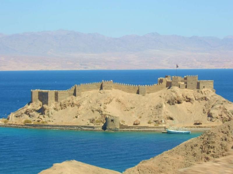 04 isola del faraone sharml