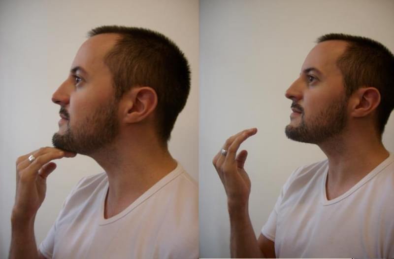 05 gesto menefreghismo