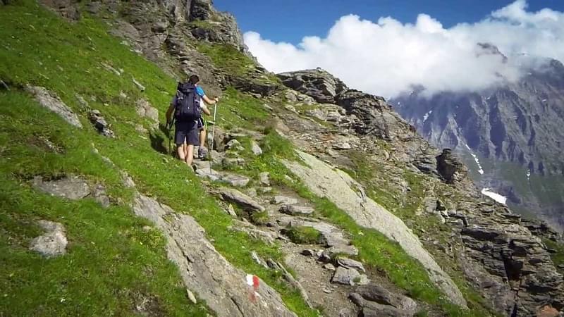 05 grande traversata delle alpi