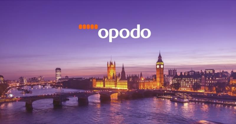 05 opodo agenzia viaggi online