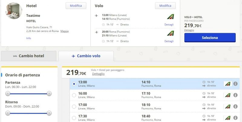 05 tutorial edreams volo+hotel