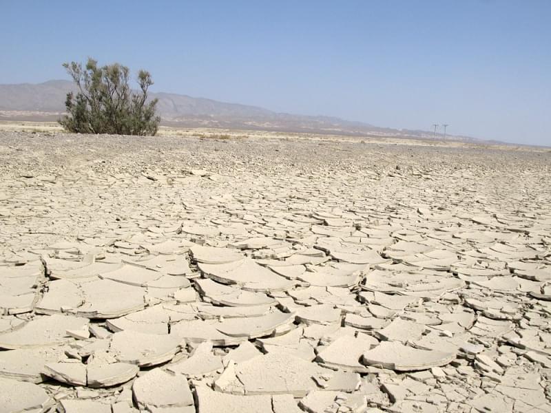06 deserto karakum