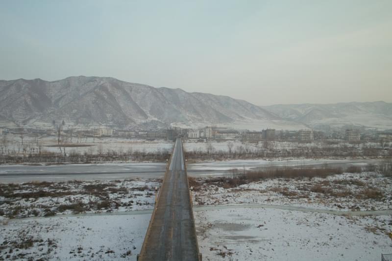 06 tumen fiume russia corea nord