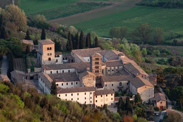 07 abbazia di farfa