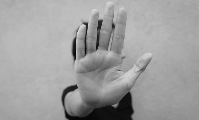 08 gesto altola