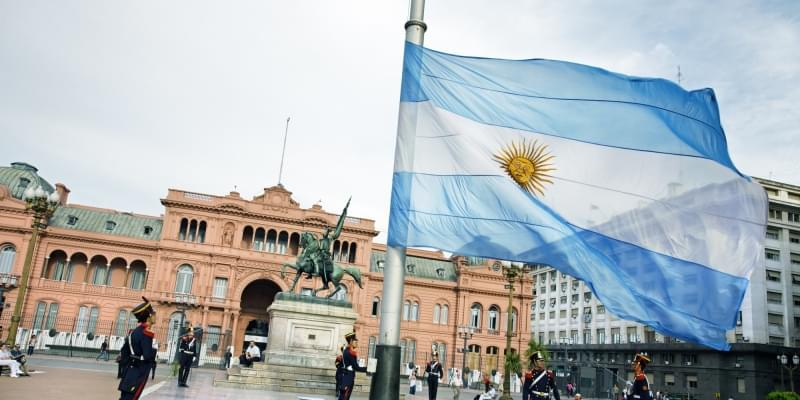 09 argentina