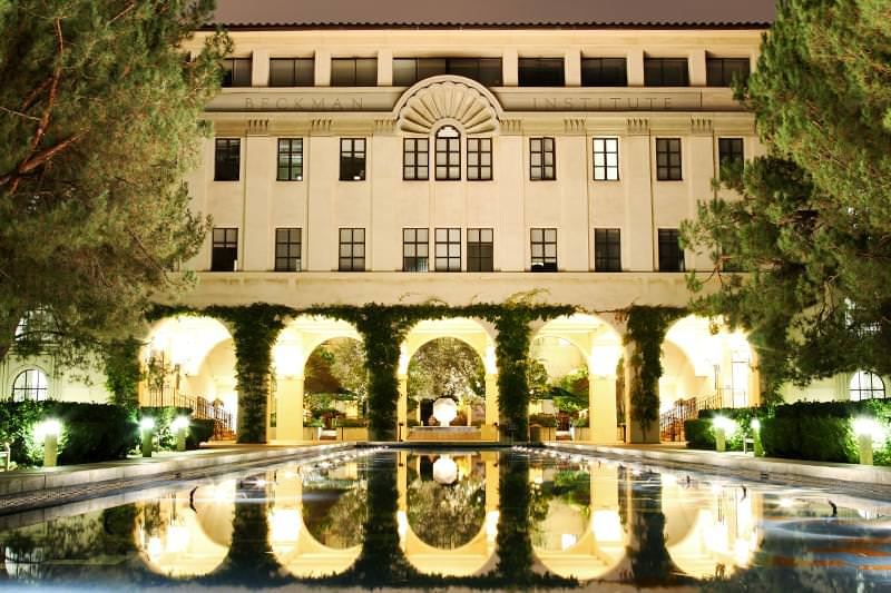 09 california institute of technology