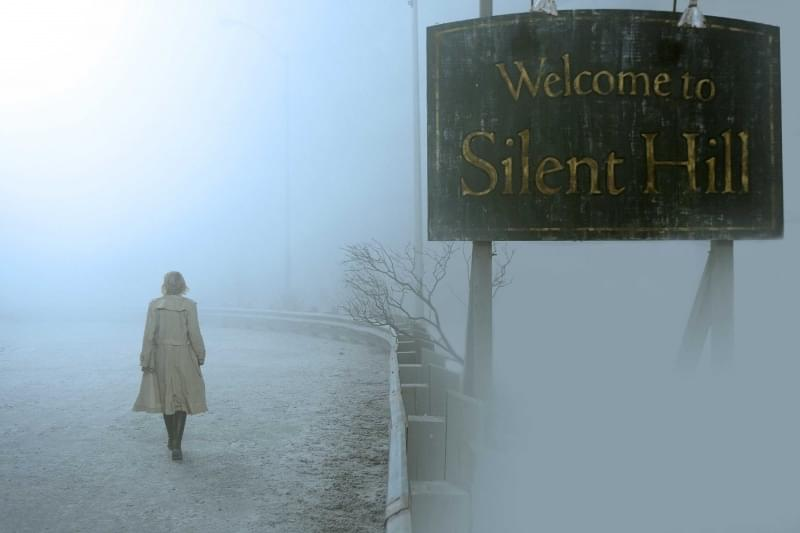 1 centralia silent hill