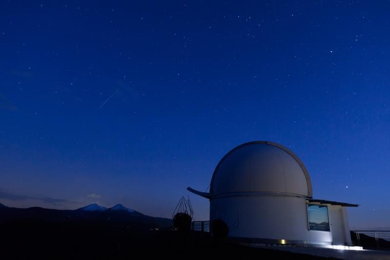 10 Osservatori Astronomici più importanti nel Mondo