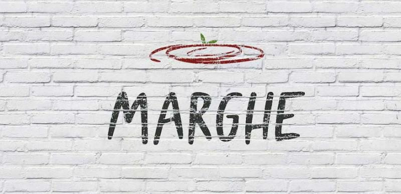 1 pizzeria marghe