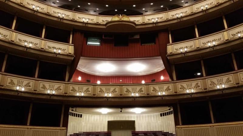 1 teatri piu belli europa