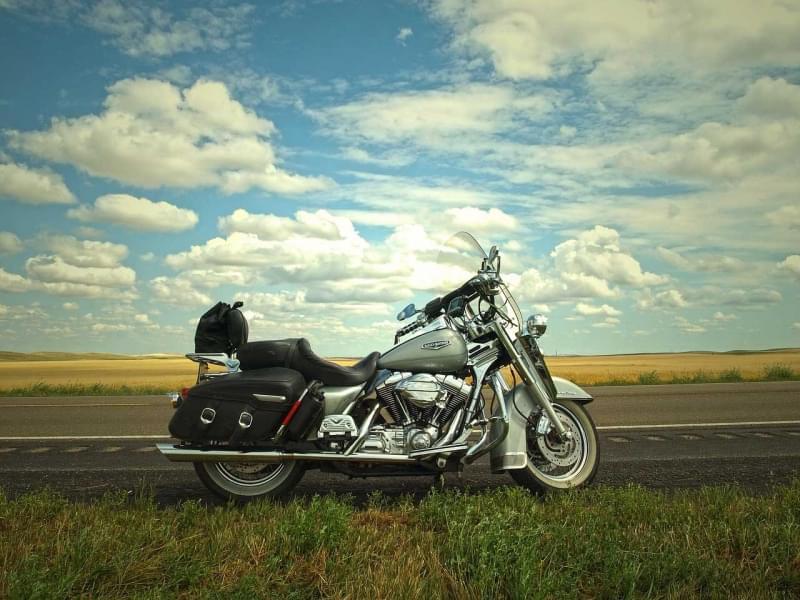 1 viaggi in moto