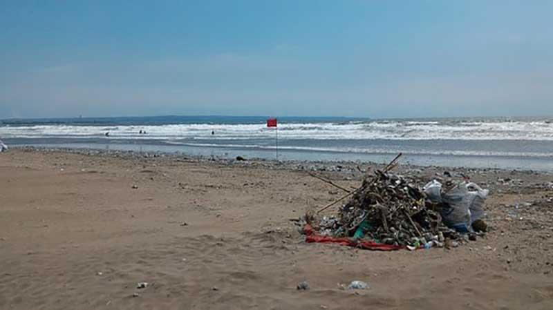 10 seminyak beach