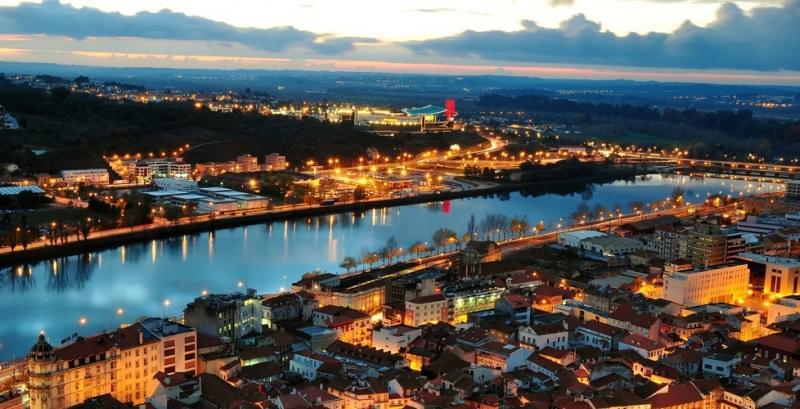 11 coimbra portugal