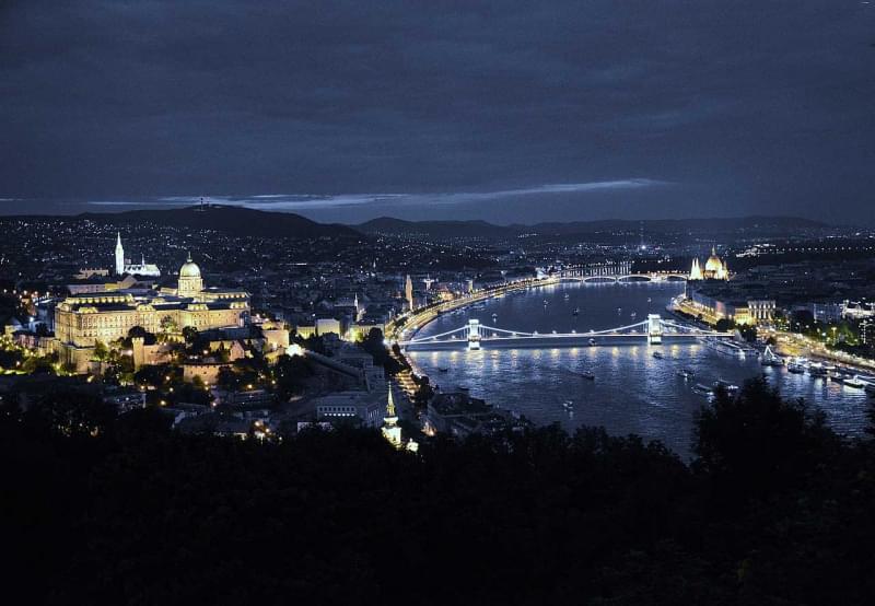 14 budapest 420988_1280