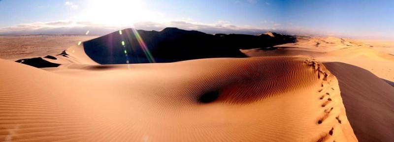 14 namib desert 1045893_1280