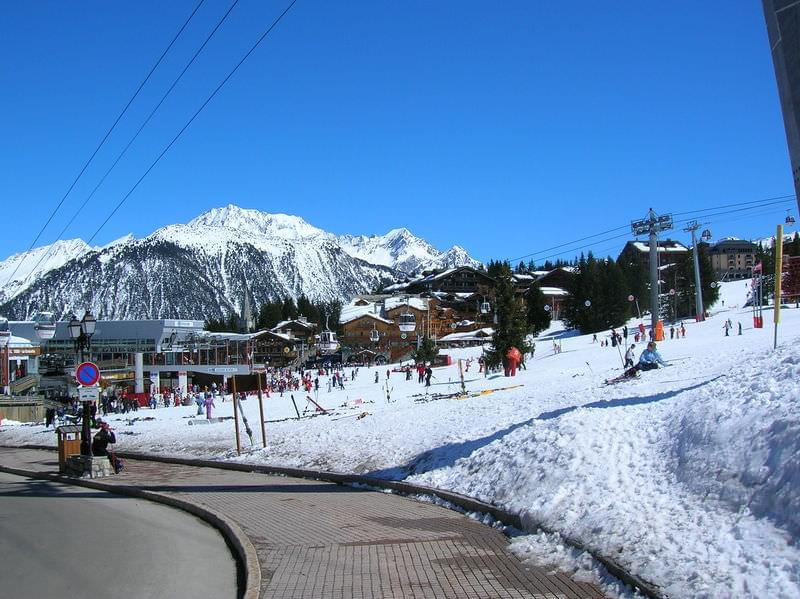 200604 courchevel 1850 4