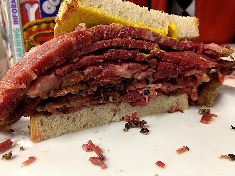montreal smoked_meat