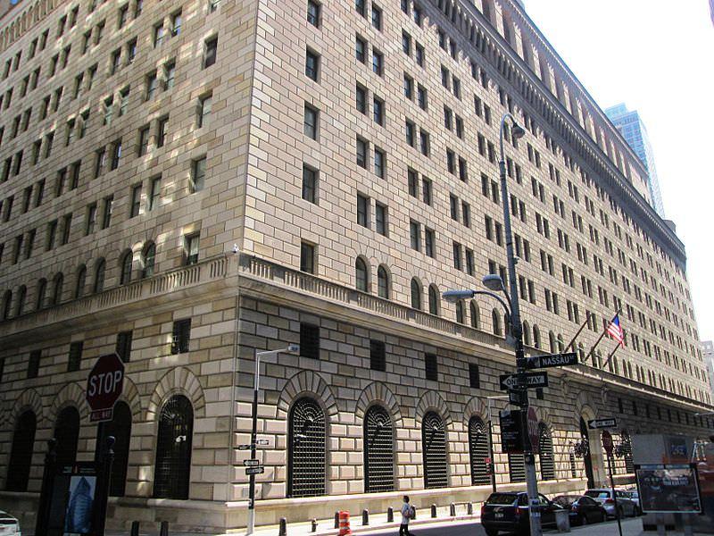 04 federal reserve bank new york