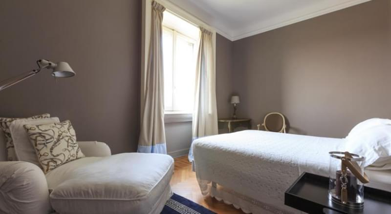 23 pbf guest house milano