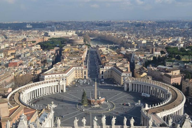 24 roma san pietro 857151_1280
