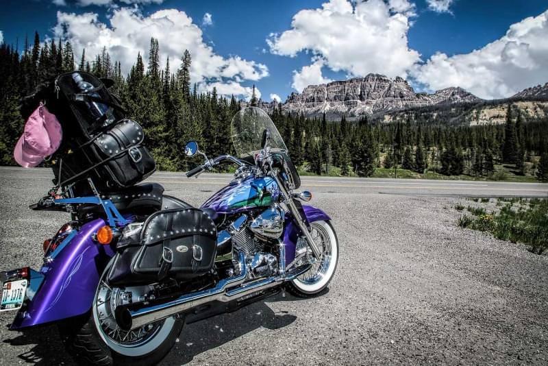 4 abbigliamento accessori moto