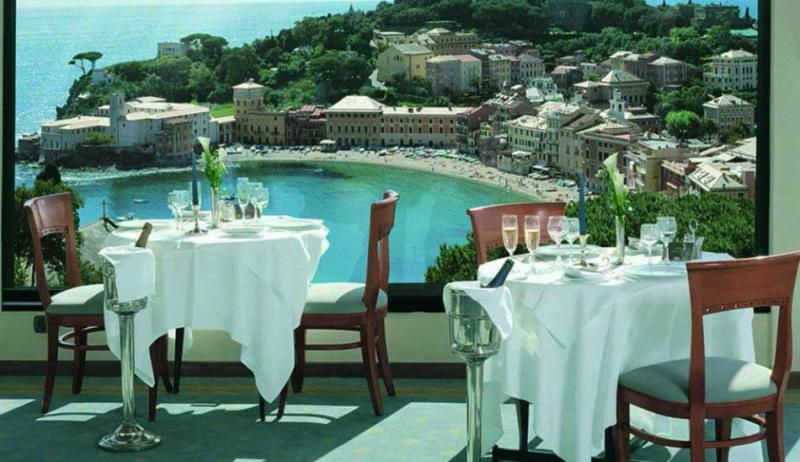 6 ristorante olimpo