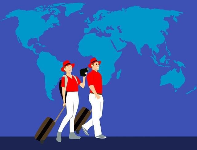 Assicurazione_viaggio