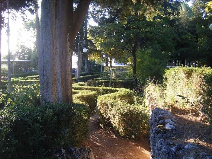 800px villa de capoa campobasso