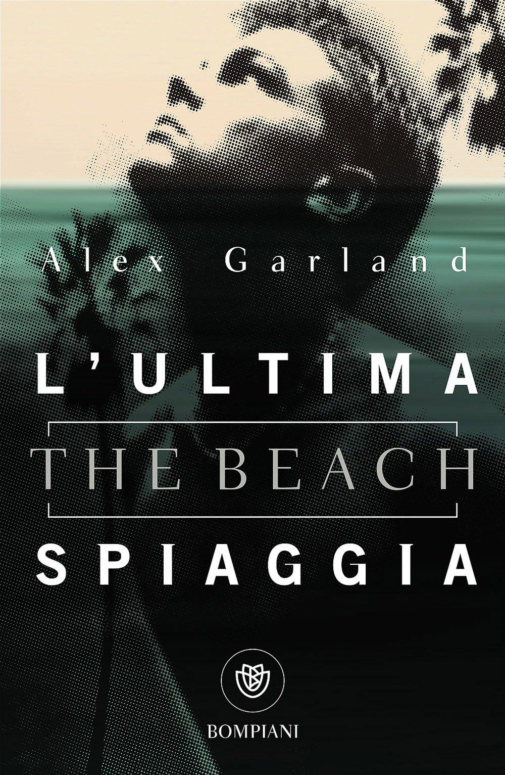ultima spiaggia libro