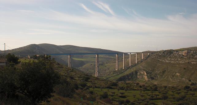 9 viadotto irminio