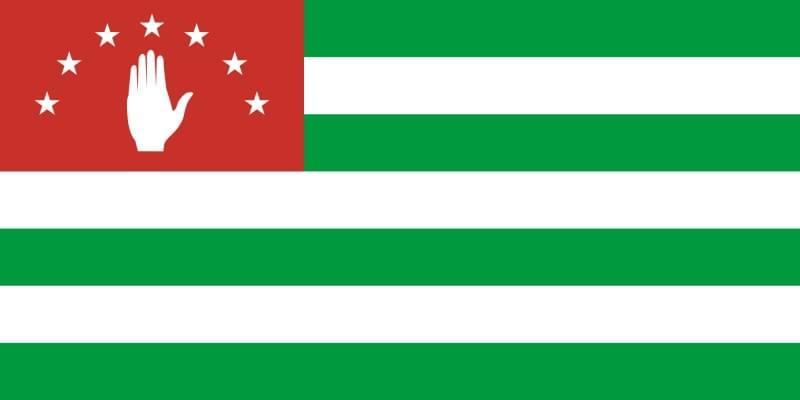 Abcasia