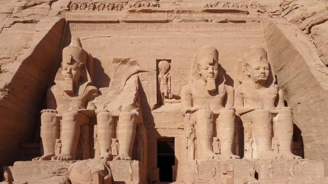 egypt 2267089_960_720