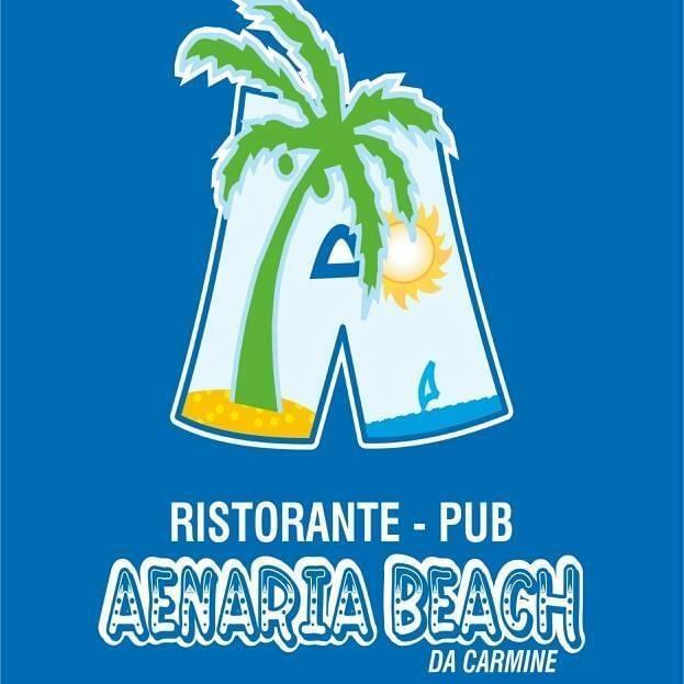 Aenaria