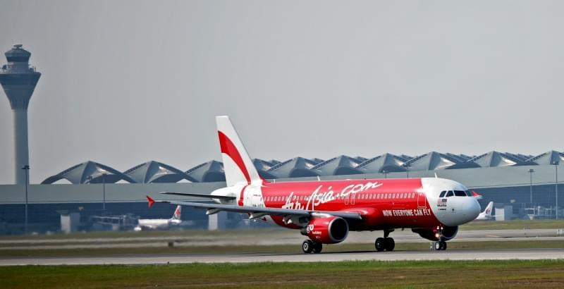 compagnie aeree basso costo