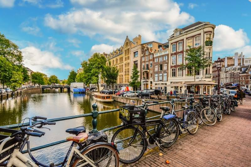 https://www.travel365.it/foto/amsterdam(3).jpg