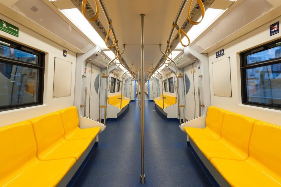 05 metro barcelona