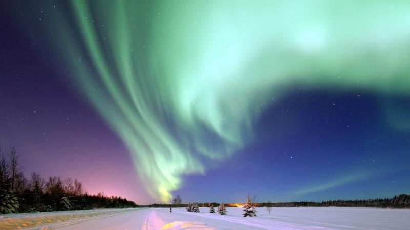 Aurora borealis 1181004 960 720