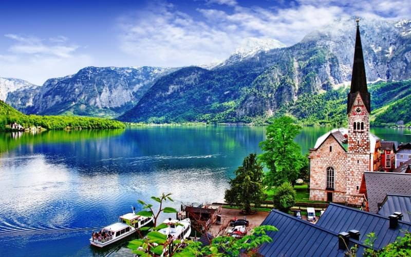 austria(1)