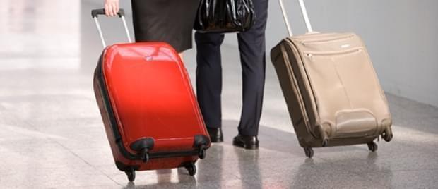 Cosa mettere in valigia per partire - Quanti bagagli si possono portare in crociera ...